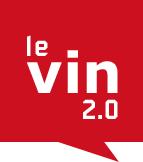 Le Vin 2.0